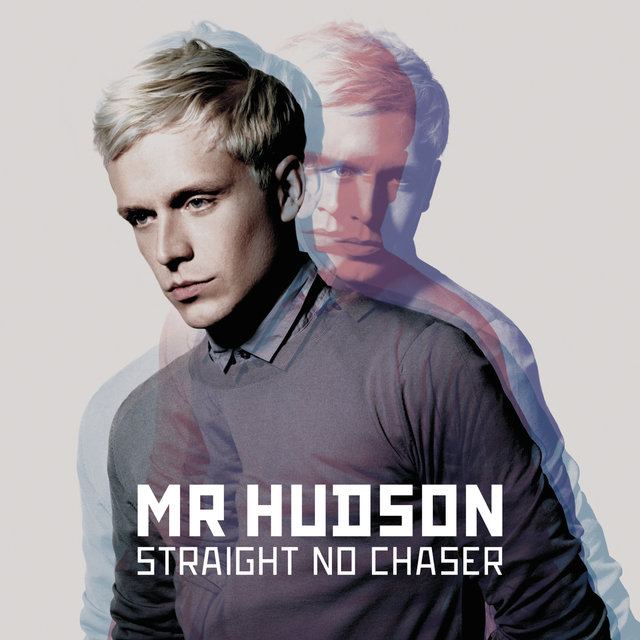 Straight No Chaser (eAlbum)