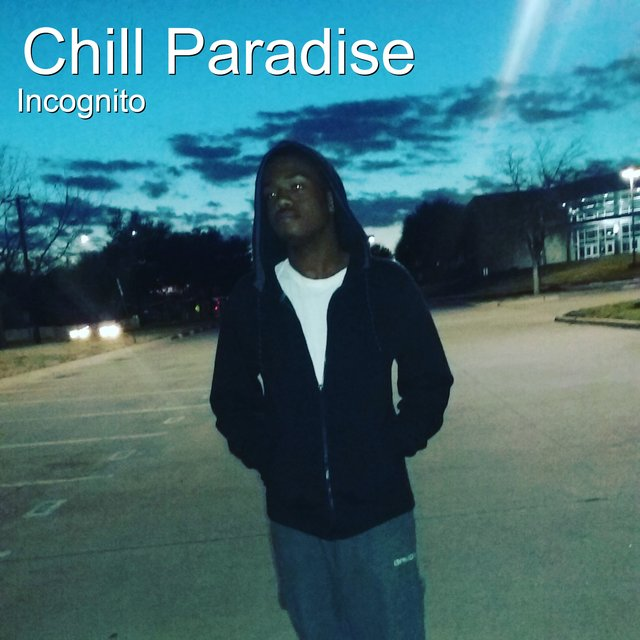 Chill Paradise