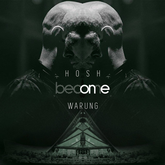 Become One @ Warung (DJ Mix)