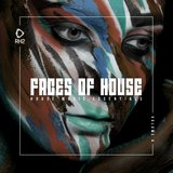 Faces of House, Vol. 6